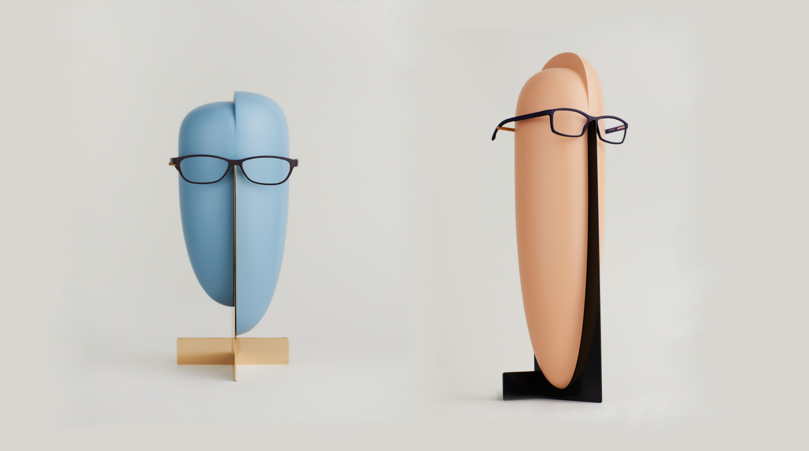 Experience Art and Eyewear Combined with ØRGREEN+YUNIKU at MIDO