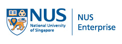 NUS_Enterprise Logo-01.jpg
