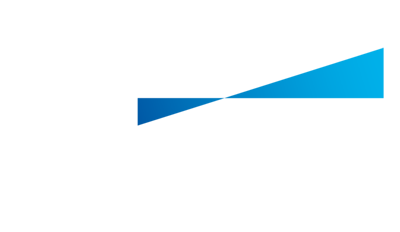 materialise_logo.png