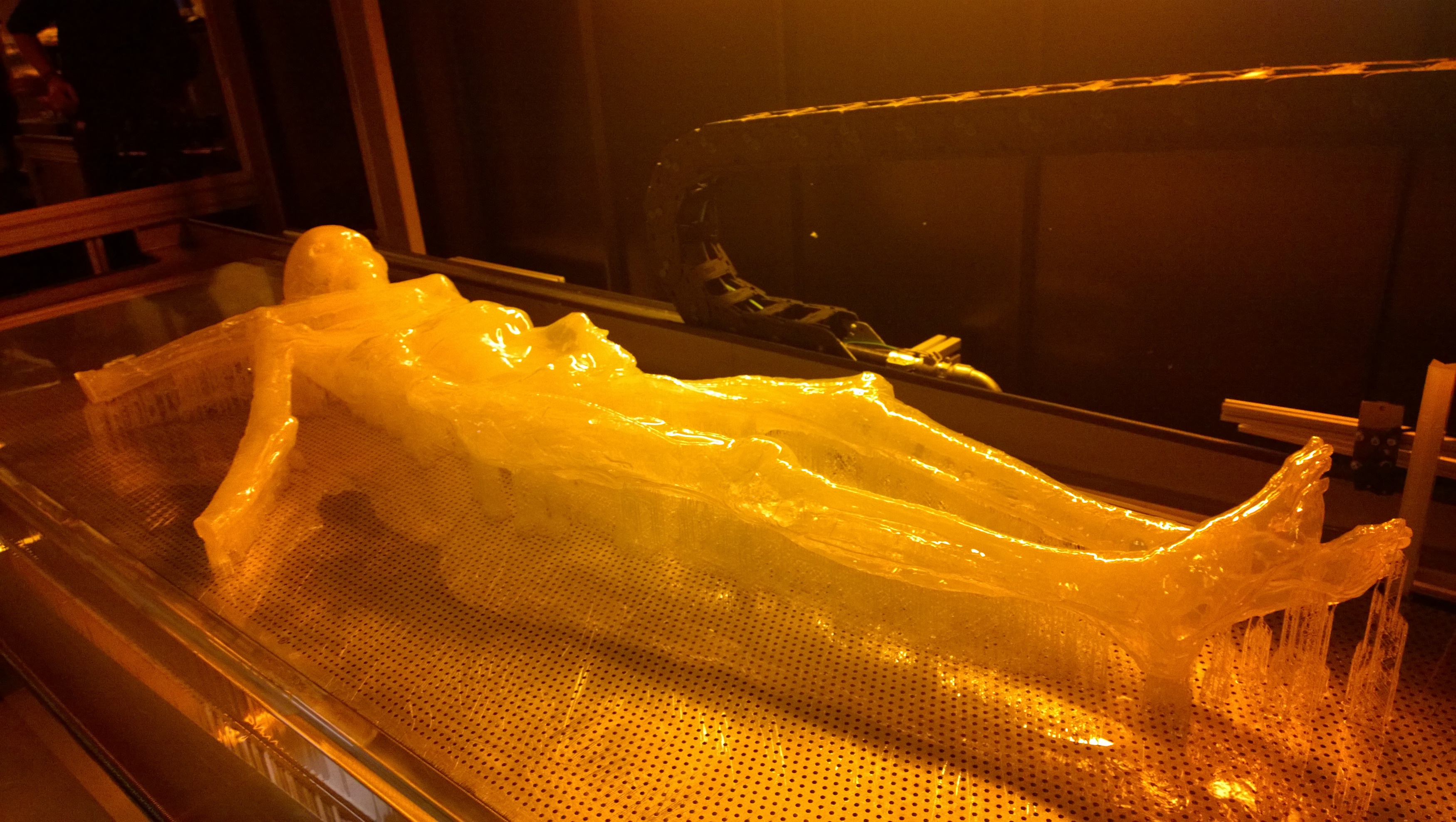 stereolithography mummy.jpg