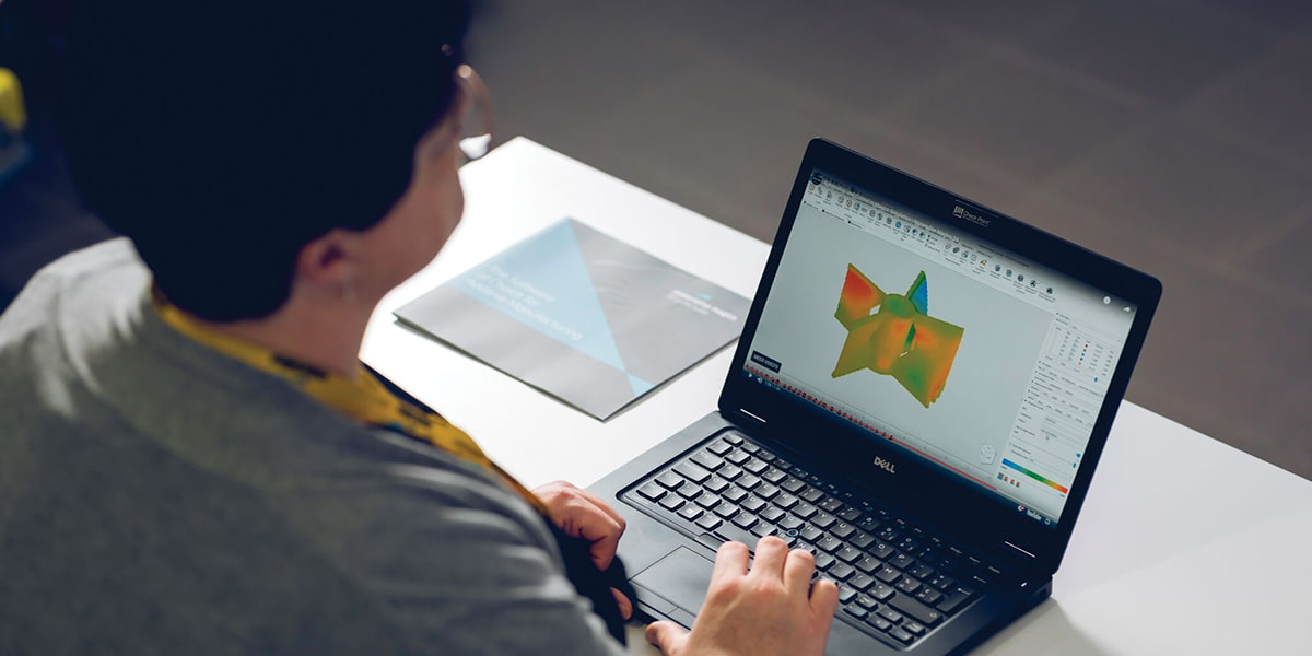 4 Tips to Get the Full Value out of Your 3D Printing Software