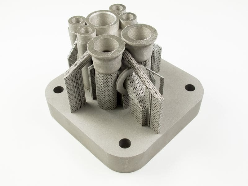 AISI 316L valve block with supports-25(1).jpg