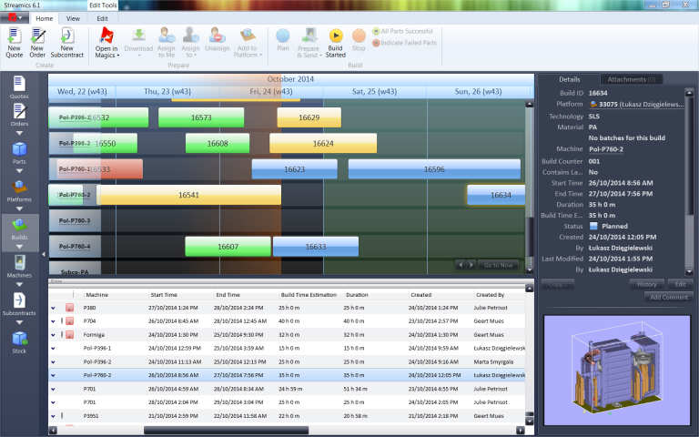 production-management-software-materialise-streamics-ensures-traceability-768x480.png