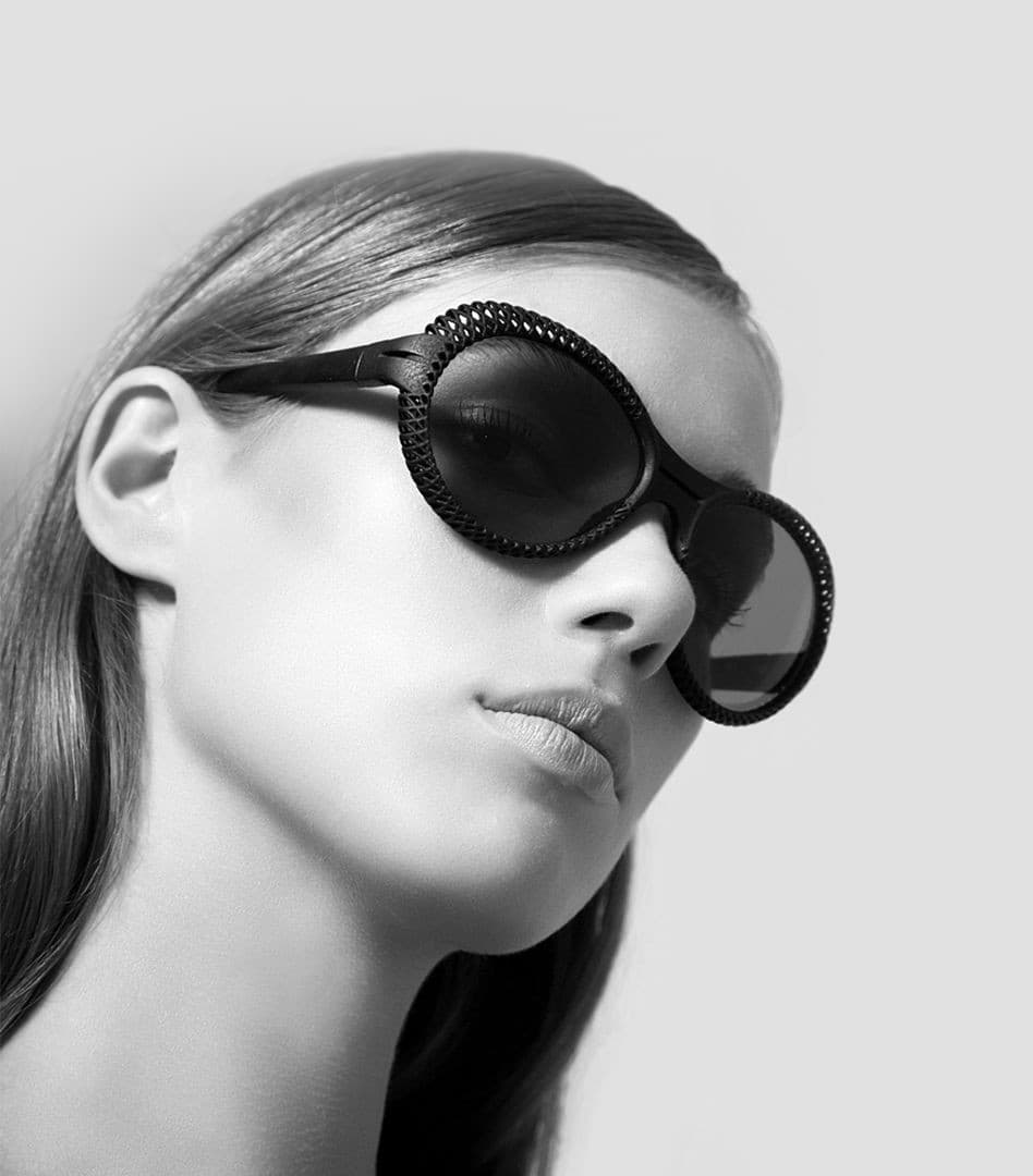 3D-Printed-Eyewear_benefits_aesthetics-m.jpg