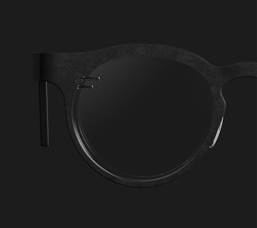 3D-Printed-Eyewear_benefits_innovation_morrow-m.jpg