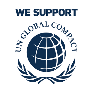 Materialise | UN Global Compact