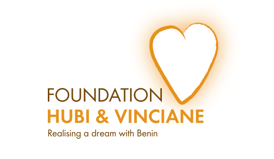 Foundation Hubi & Vinciane