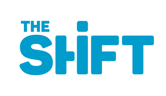The Shift - Belgian sustainability network
