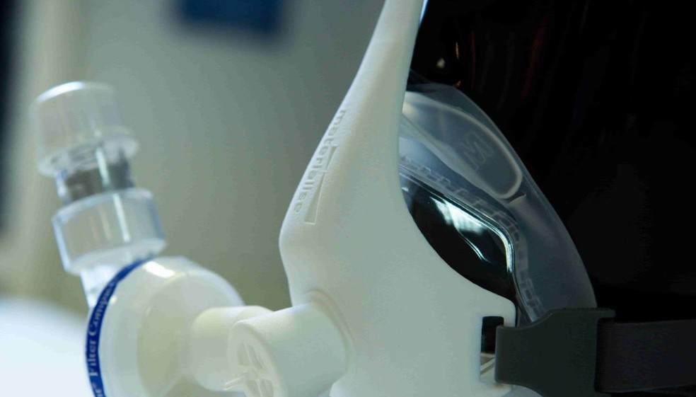 Additive Manufacturing for Eyewear: Quality of an Atelier