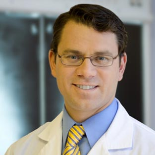 Dr. Andrew Noble, MD, Orthopaedic surgeon Palm Beach, Florida