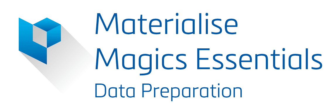 Materialise Magics Essentials