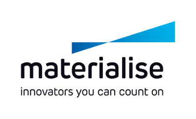Mission | Materialise - Innovators you can count on