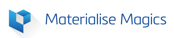 Materialise Magics_Blue_IconLeft_Normal_sRGB_1.png