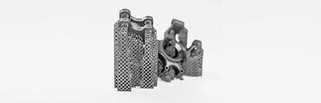 How to Reduce Costs in Metal 3D Printing