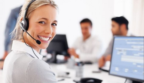 Maximize Your Customer Services