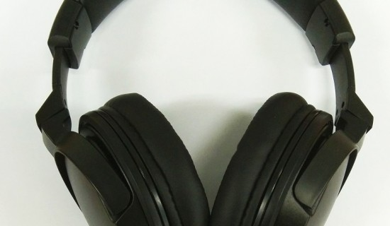 Sambon headphones