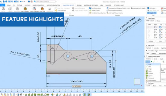 feature-highlight-magics-import-pmi-from-cad-into-materialise-magics