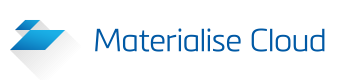 Materialise Cloud