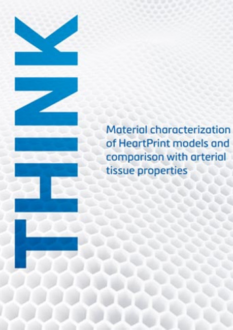 Material Characterization