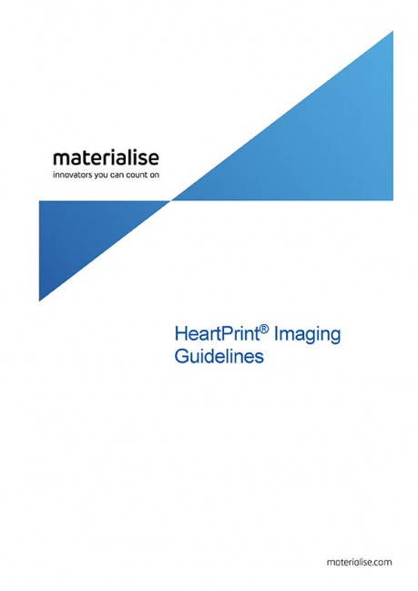 l-10099_heartprint_imaging_protocol