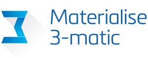Materialise-3-matic.jpg
