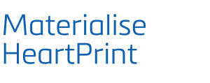Materialise-HeartPrint.jpg