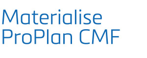 Materialise-ProPlan-CMF.jpg
