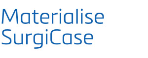Materialise-SurgiCase.jpg