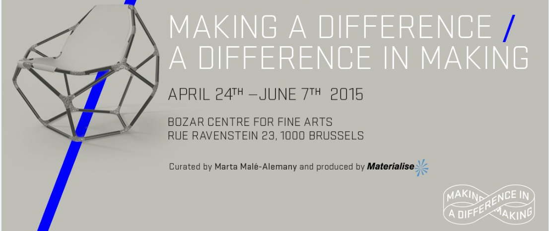 A-difference-in-making-exhibition-Bozar