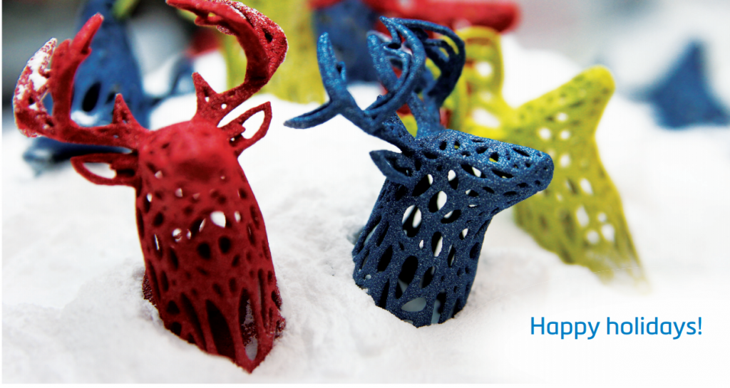 happy-holidays-materialise